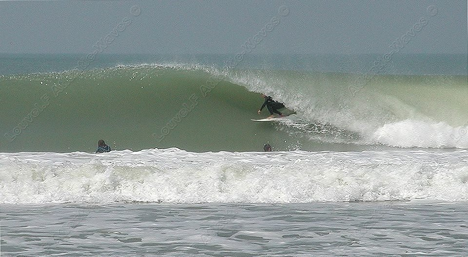Atlantic-Waves's photo of Les Conches/Bud Bud