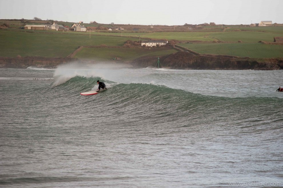 gerk86's photo of Inchydoney