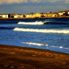 Photo of Hampton Beach