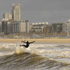 Photo of Scheveningen Nord