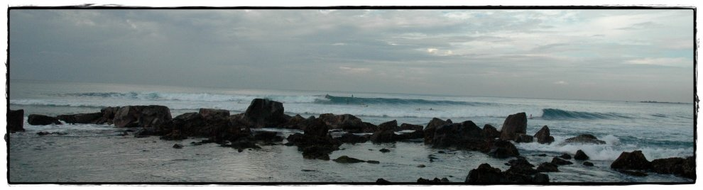 Juan's photo of Weligama
