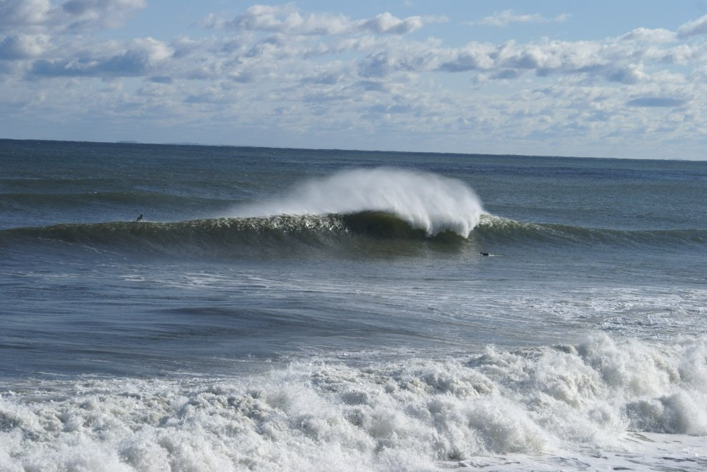 NHsurf's photo of Costellos