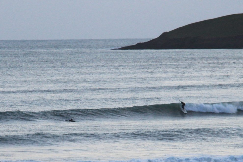 dave.rowland28's photo of Inchydoney