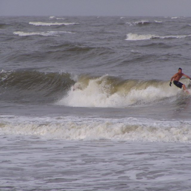 Comfort Innjekyll Island Spot Guide Surf Forecast And Report