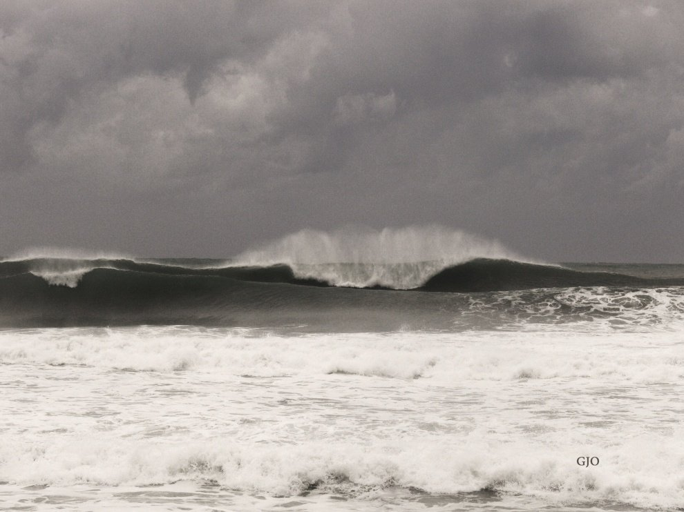 Javierorti's photo of Sandy Beach - Puerto Rico