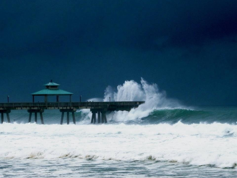 wsdnull's photo of Deerfield Beach