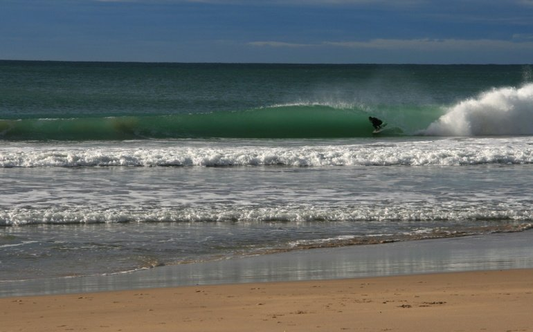 damzu's photo of Gizzy Pipe (Gisborne)