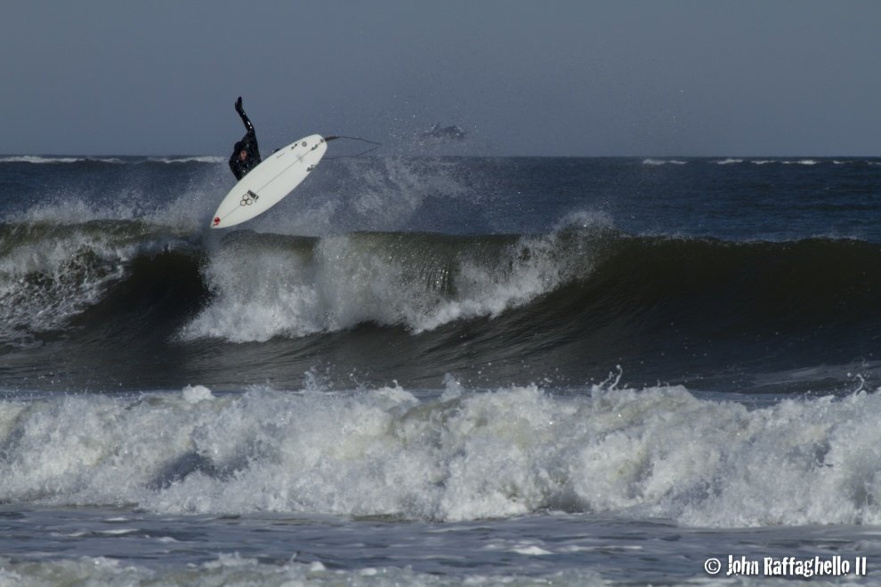 John Raffaghello's photo of Ocean City, NJ