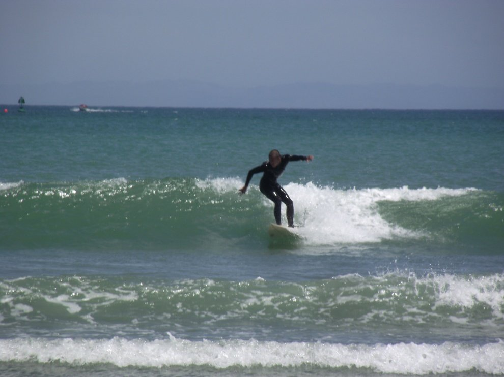 tom.helm.petersen's photo of Gizzy Pipe (Gisborne)