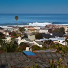 Photo of Del Mar