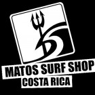 Surf reporter matos surf shop