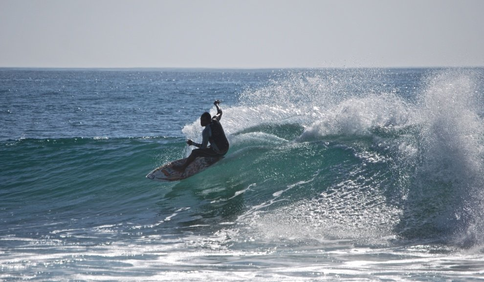 Thiago Mattua's photo of Costa Azul