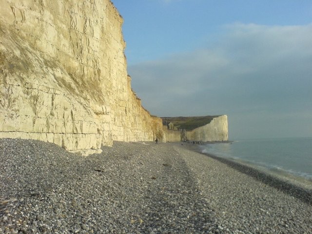 maffw's photo of Birling Gap