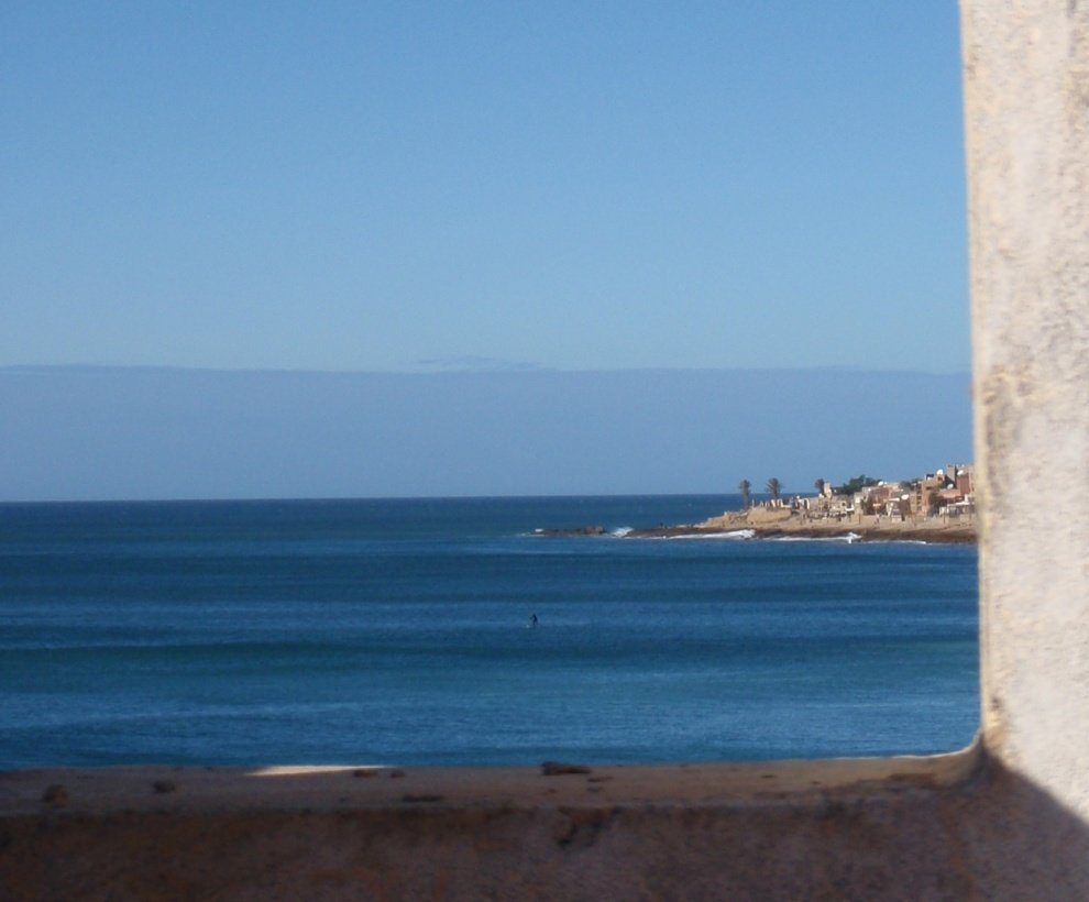 Shme's photo of Taghazout