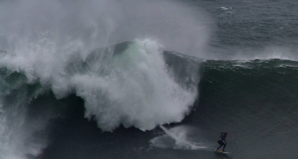 OShea photo.art's photo of Mullaghmore Head