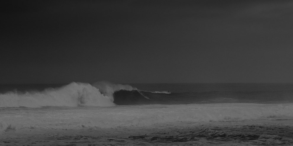 FionnRogers's photo of Mullaghmore Head