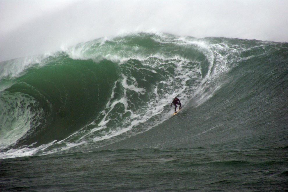 Michal Czubala's photo of Mullaghmore Head