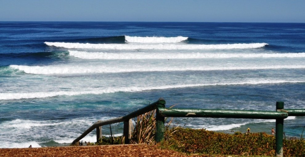andymorrison83's photo of Margaret River