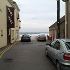 Photo of Lahinch - Beach