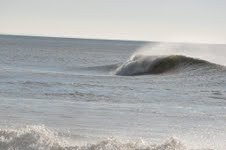 Sébastien Cart's photo of Les Conches/Bud Bud