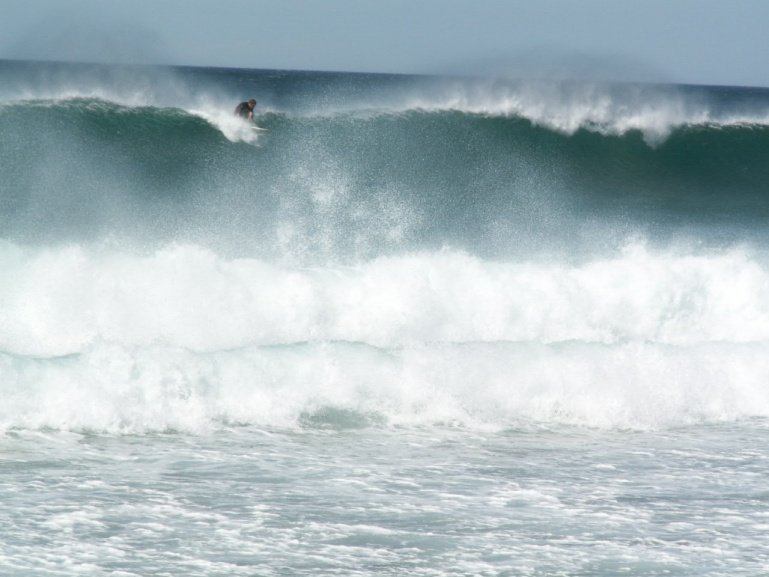 spen45's photo of Mundaka