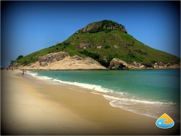 Rio Surf N Stay's photo of Praia Da Macumba