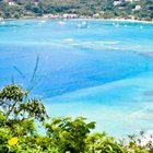 Photo of Cane Garden Bay