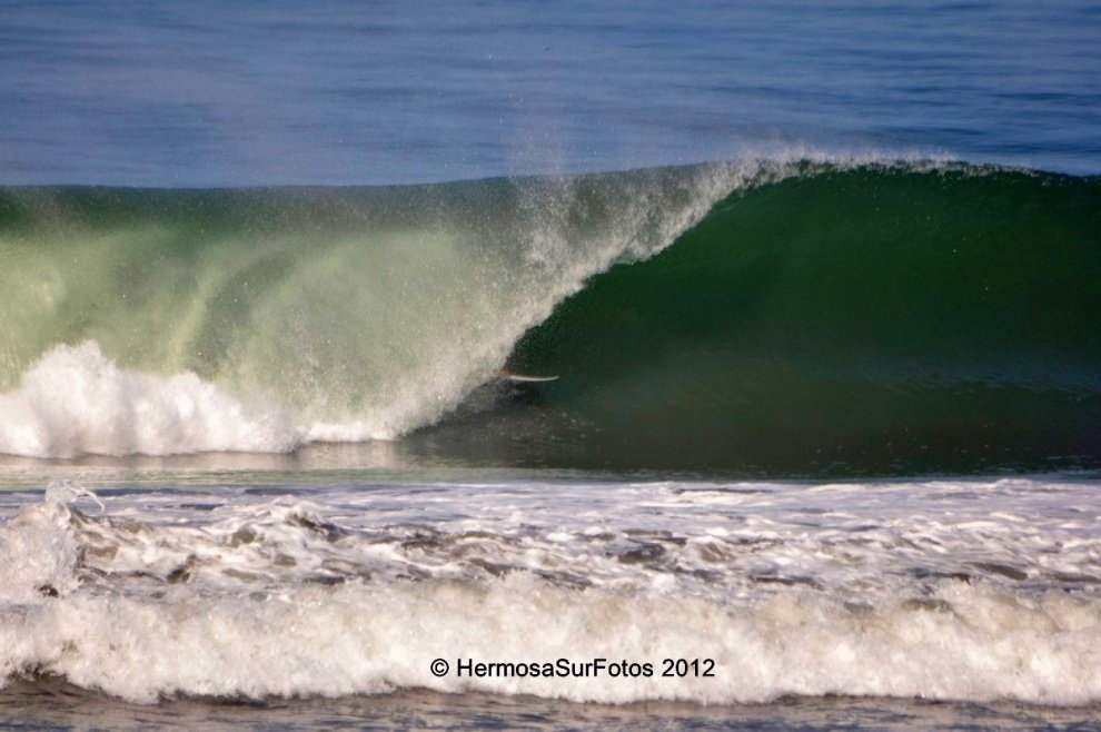 HermosaSurFotos's photo of Playa Hermosa