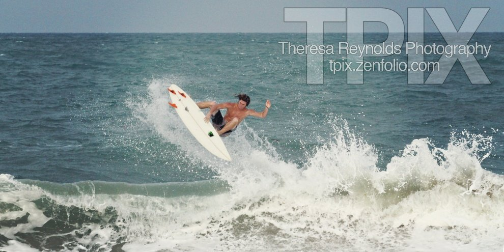 TPIX's photo of Vero Beach