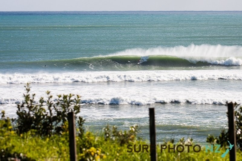 SurfPhotoNZ's photo of New Plymouth