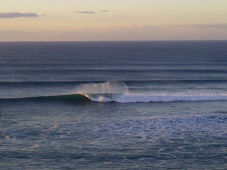 rodrigohara's photo of Bells Beach