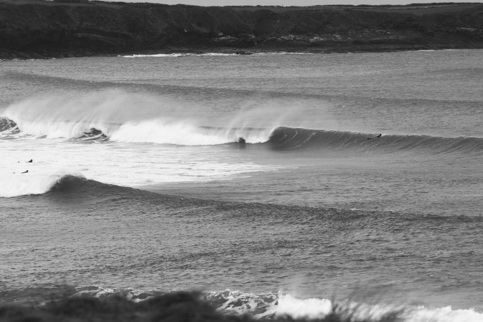 whitewatersurfco's photo of Lahinch - Beach
