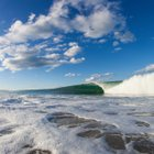 Photo of Coolum Beach
