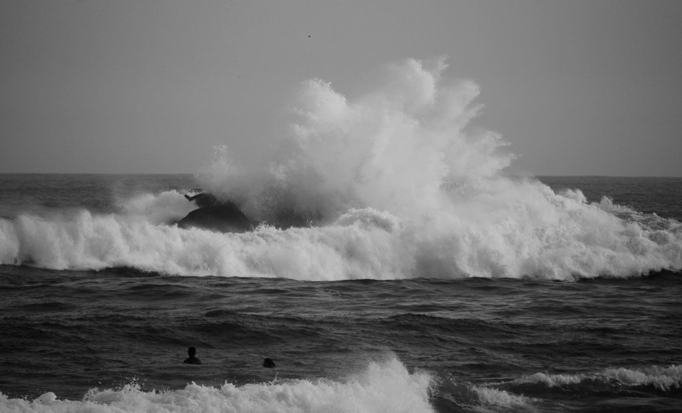 ANDRES TORO COLLINS's photo of Reñaca
