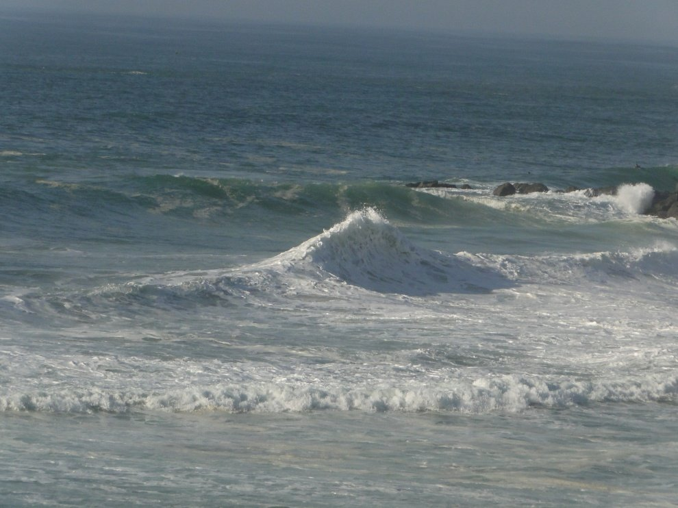 yoyet''s photo of Capbreton (La Piste/VVF)