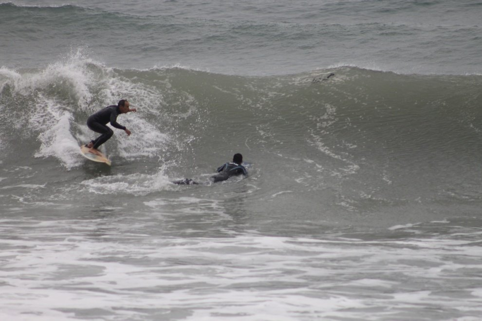 Pedro Cortez's photo of Redondo
