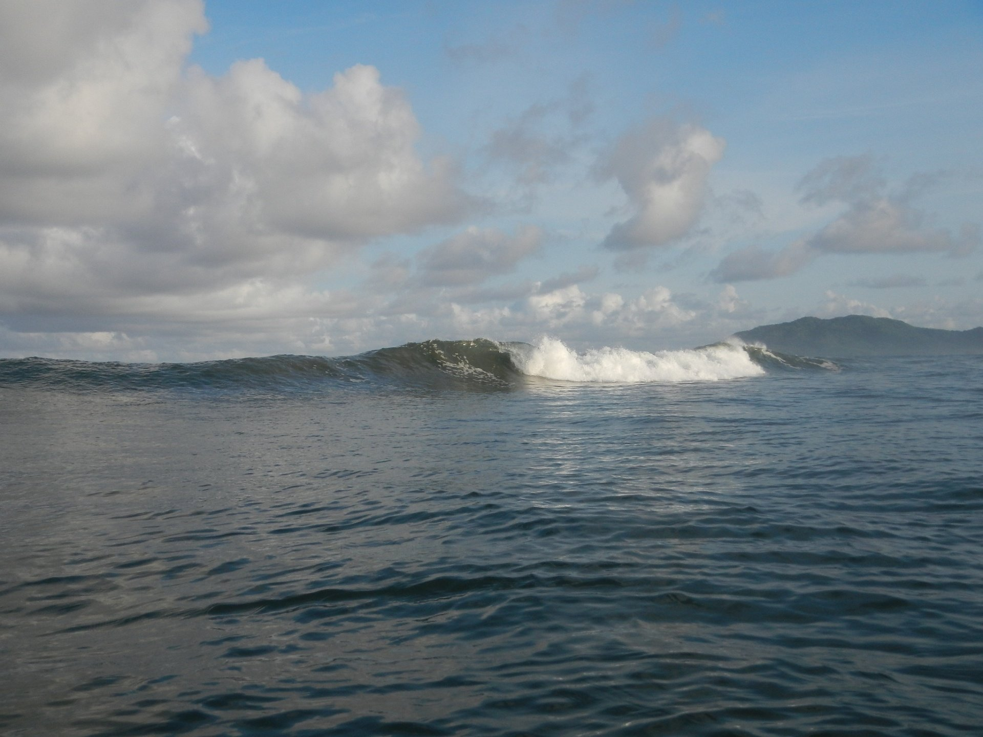 derekmcmullen's photo of Tamarindo