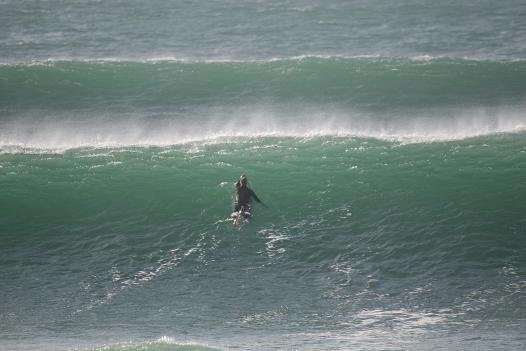DanMillwood's photo of Newquay - Fistral North