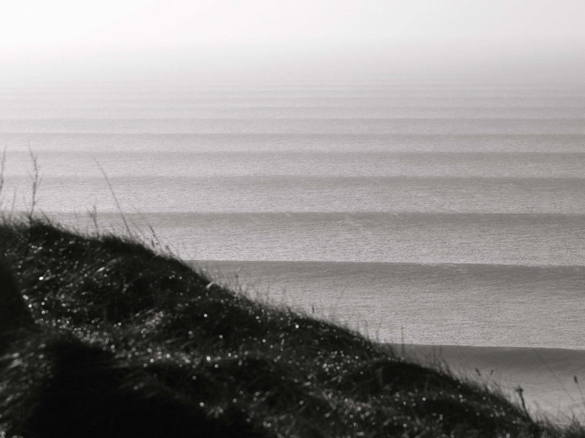 · sea soul ·'s photo of Bantham