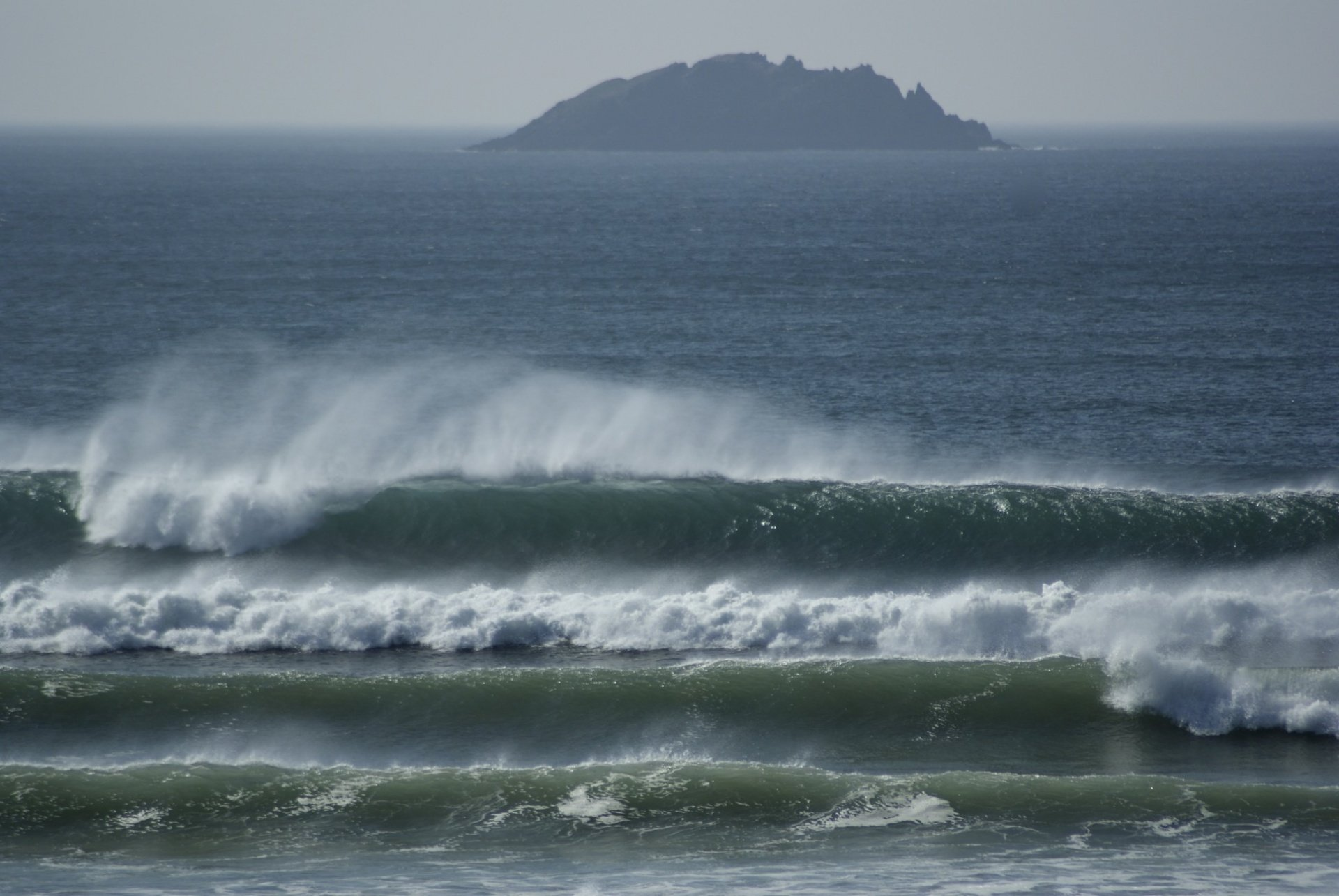 noof heard's photo of Polzeath