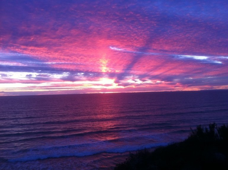 StevieG's photo of Watergate Bay