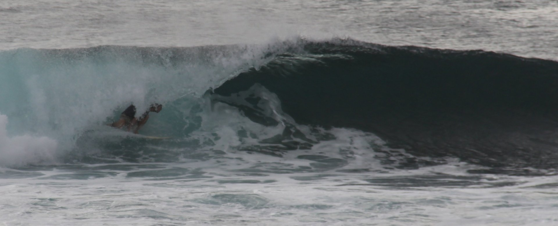 Guy with a camera.'s photo of Uluwatu