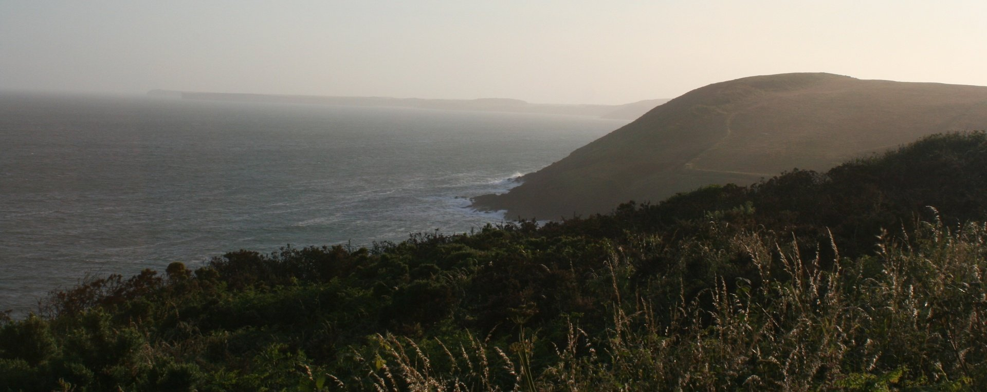themadwop's photo of Manorbier