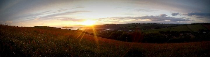 Tilly Matilda Durant's photo of Bantham