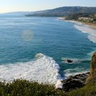 Photo of Salt Creek