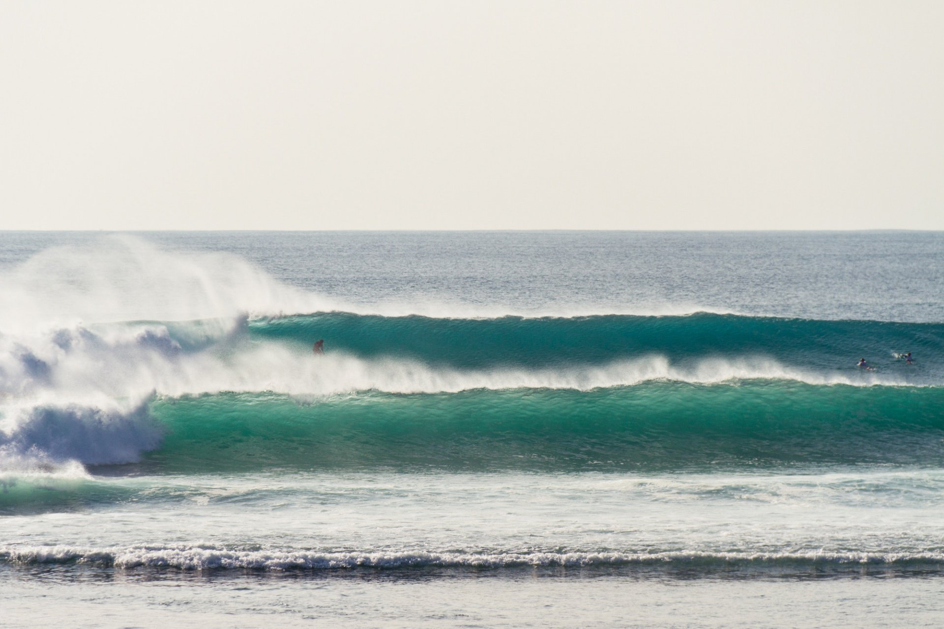 chris immler's photo of Balangan