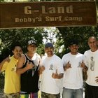 Photo of G-Land