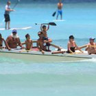 Photo of Queens/Canoes (Waikiki)