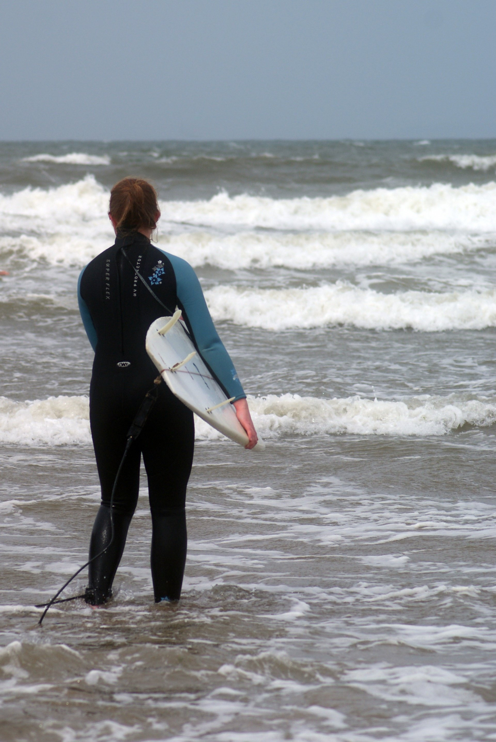 Surf'sUp's photo of Croyde Beach