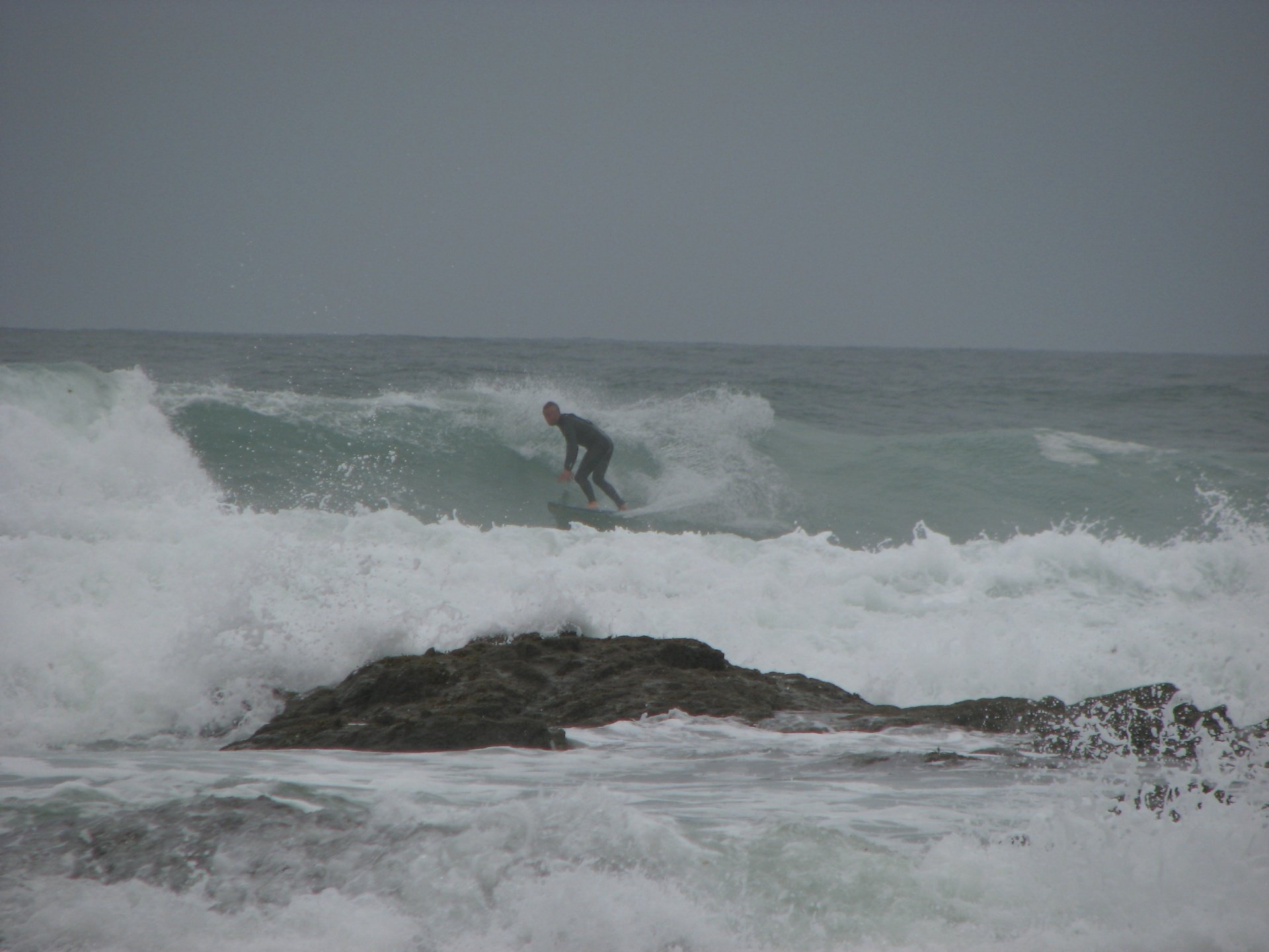 haza32's photo of Newquay - Fistral South